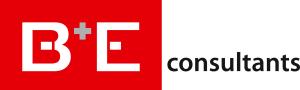 B+E Consultants